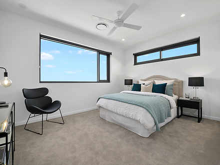 Unit - 302/71 Swann Road, T...