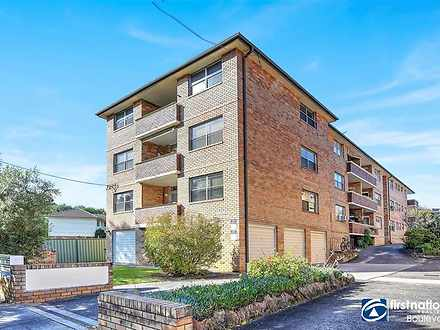 16/23 Station Street, Dundas 2117, NSW Apartment Photo