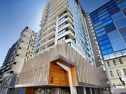 Apartment - 611/2 Claremont...