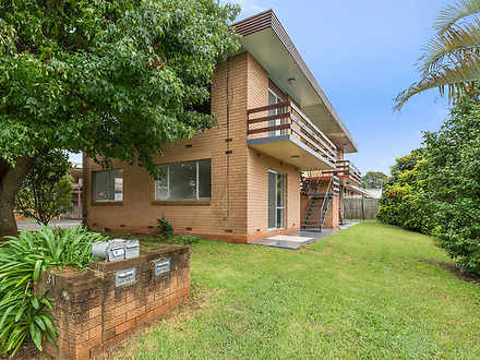 Unit - 3/31 Isabel Street, ...