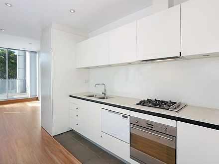 Apartment - 1/29-33 Epsom R...