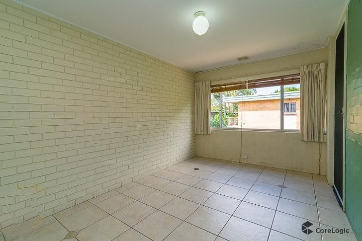 5/5 Westerham Street, Taringa 4068, QLD Unit Photo