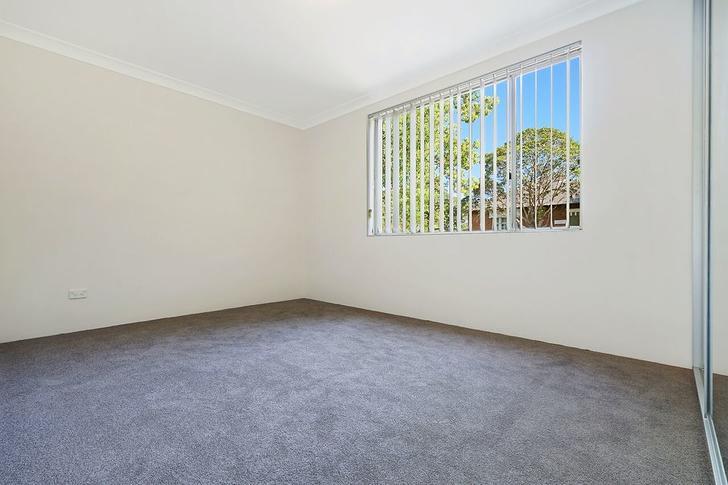 3/1 Arthur Street, Merrylands West 2160, NSW Apartment Photo
