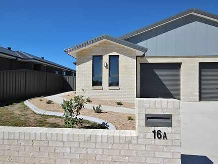 House - 16A Mistful Park Ro...