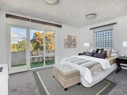 Apartment - 1/30-32 Macpher...