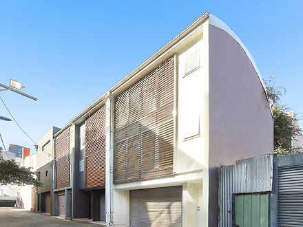 Terrace - 9 William Lane, R...