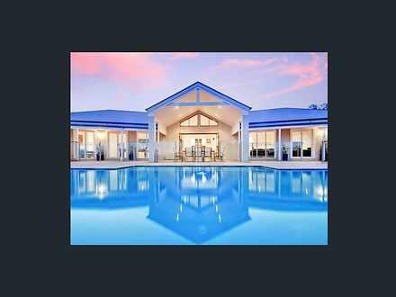 House - Cedar Creek 4520, QLD