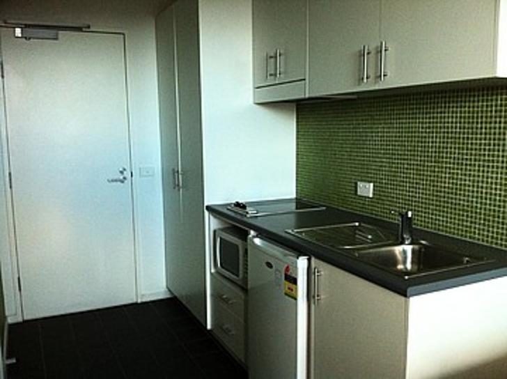 322 51 Gordon Street, Footscray 3011, VIC Apartment Photo