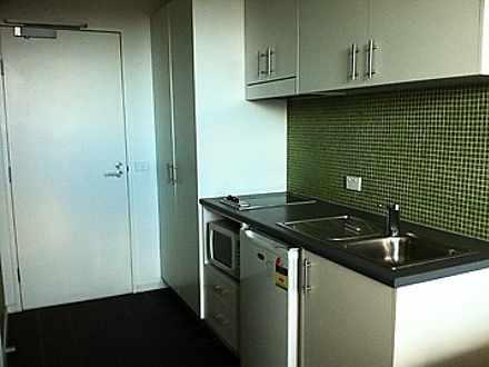 Apartment - 322 51 Gordon S...