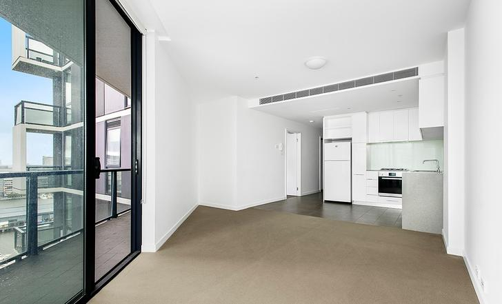 1808/8 Marmion Place, Docklands 3008, VIC Apartment Photo