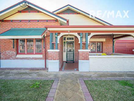 House - 53 Brookong Avenue,...
