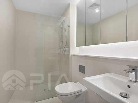 Apartment - 704B/12 Nancarr...