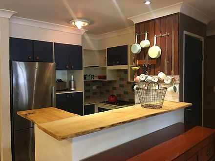 Apartment - 20/50 Nelson St...