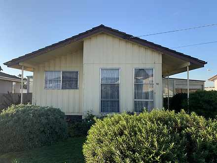 House - 18 Tobruk Street, C...