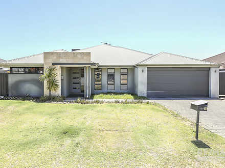 House - 12 Egretta Road, Ta...
