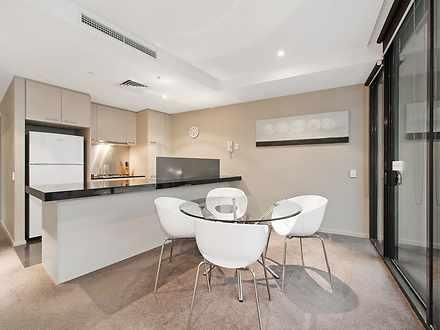 Apartment - 1708/39 Caravel...