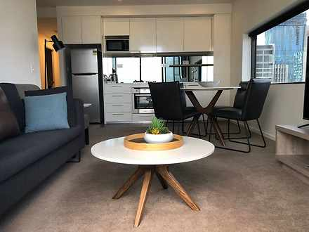 Apartment - 1 BED/350 Willi...
