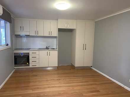 Apartment - 2/101 Burwood R...