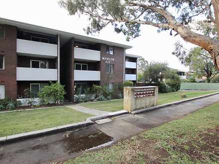 Unit - 6/420  Barker Road, ...