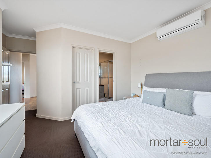 43A David Street, Yokine 6060, WA Townhouse Photo