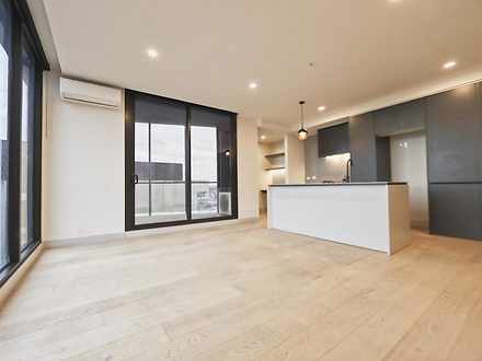 Apartment - 704/33 Judd Str...