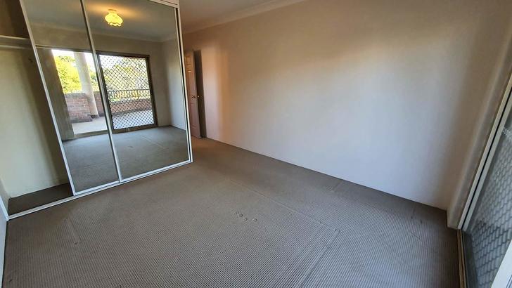 1/23 Macarthur Street, Parramatta 2150, NSW Unit Photo