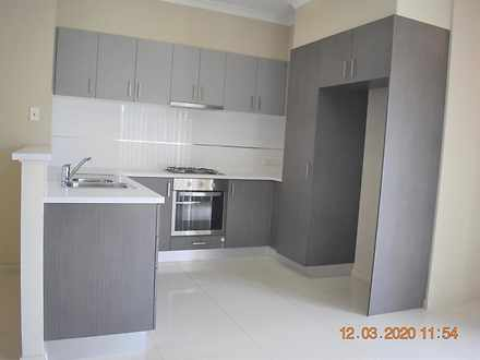 House - 1C Koorooda Road, N...