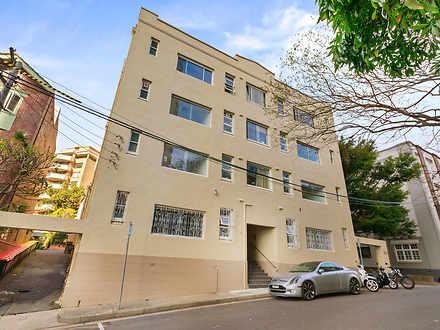 Apartment - 31/10 Clapton P...