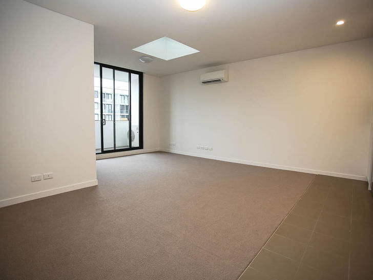 401/52 Charlotte Street, Campsie 2194, NSW Apartment Photo
