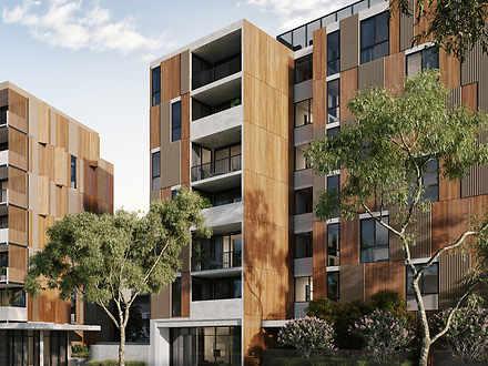 Apartment - LV5/888 Pacific...
