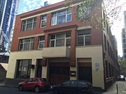 Apartment - 8/562 Lt Bourke...