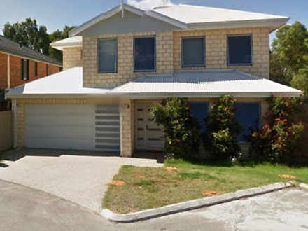 House - 18 Tricia Court, Sh...