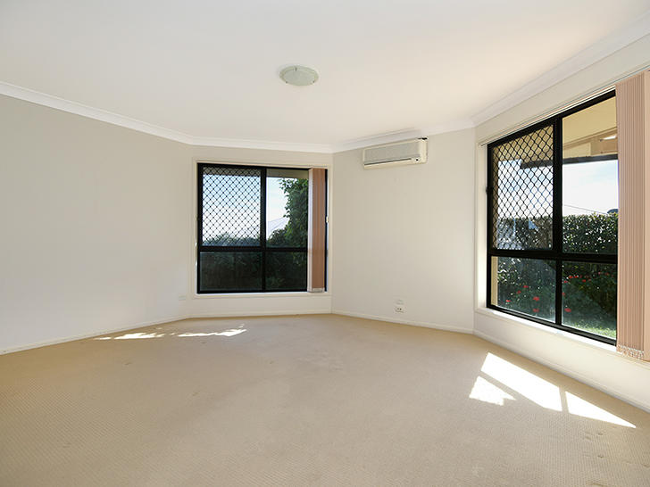 13 Currawong Street, Rangeville 4350, QLD House Photo