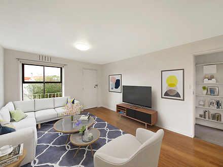Apartment - 7/2 Ruabon Road...