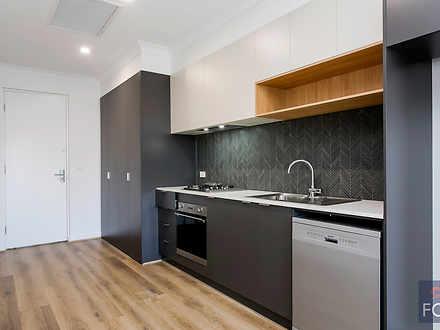 Apartment - 2/46 Hawker Str...