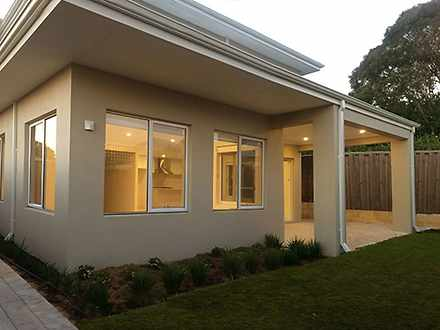 House - 25A Anzac Road, Lee...