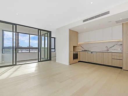 Apartment - 508/27 Halifax ...