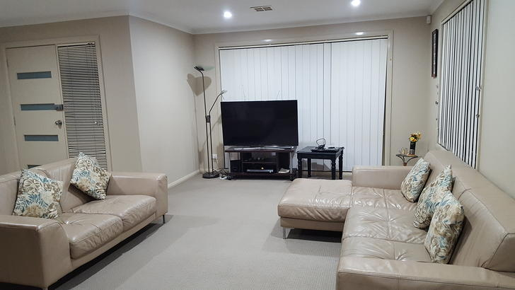 Living dining area 1593850931 primary