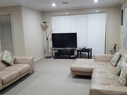 Living dining area 1593850931 thumbnail