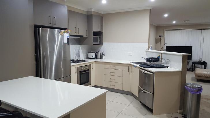 Kitchen 1593850930 primary