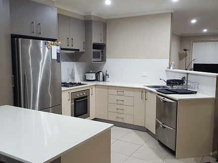 Kitchen 1593850930 thumbnail