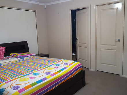 Master bedroom 1593850932 thumbnail