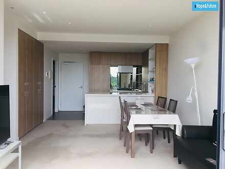 Apartment - 802/1 Grosvenor...