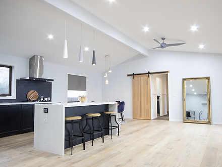 House - 4 Dendle Street, Le...