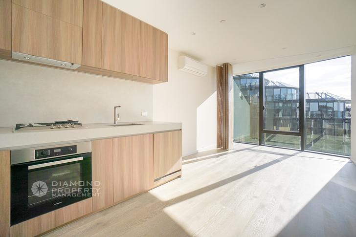 2902/601 St Kilda Road, Melbourne 3004, VIC Apartment Photo