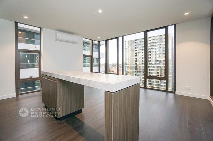 1204B/56 Dorcas Street, Southbank 3006, VIC Apartment Photo