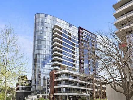 Apartment - 409/19 Marcus C...