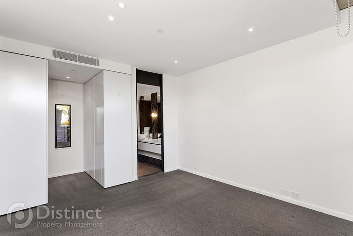 409/19 Marcus Clarke Street, City 2601, ACT Apartment Photo