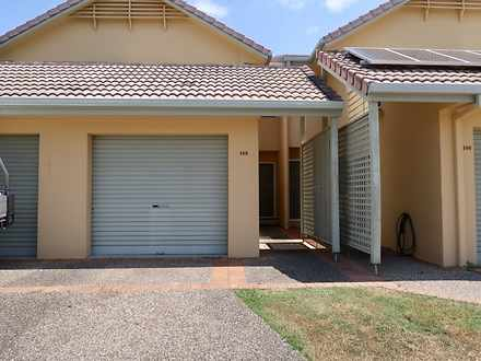 185/215 Cottesloe Drive, Mermaid Waters 4218, QLD Townhouse Photo