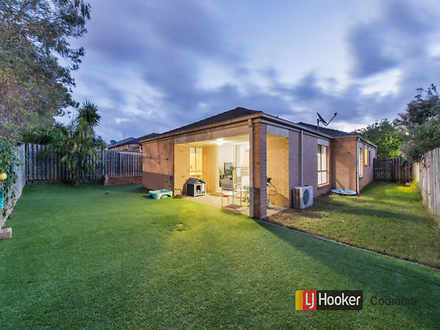 House - 31 Clydesdale Drive...